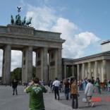 Alemania2006 297