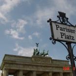 Alemania2006 299