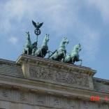Alemania2006 301