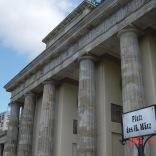 Alemania2006 304