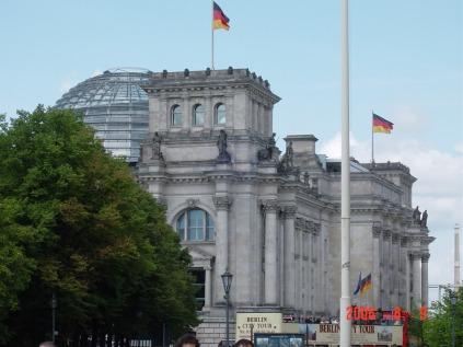 Alemania2006 307
