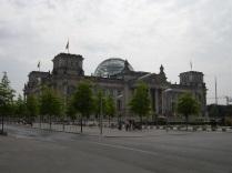 Alemania2006 399