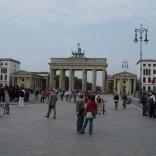 Alemania2006 411