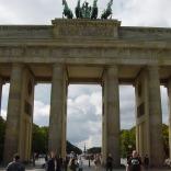 Berlin2008Copia1 235