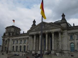 Berlin2008Copia1 240
