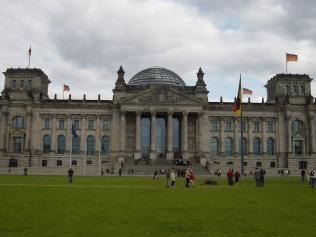 Berlin2008Copia1 246