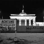 brandenburg_gate_berlin