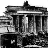 Brandenburg_Gate_OLD