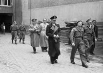 The_Second_World_War_1939_-_1945-_Germany-_Personalities_BU6711