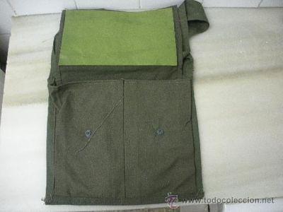 accesorio militar-bolsa minas Claymorfe M18A1-USA-Vietnam-3