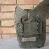 accesorio militar-funda cantimplora M1956-USA-Vietnam-2