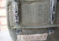 accesorio militar-funda cantimplora M1956-USA-Vietnam-3