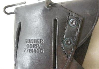 accesorio militar-pistolera M1911-USA-Vietnam-3