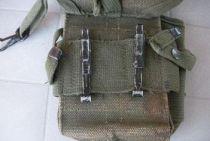 accesorio militar-portacargador M56-USA-Vietnam-2