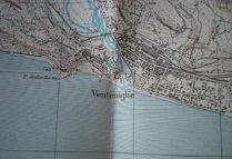 documento militar-mapa militar-aleman-WWII-3