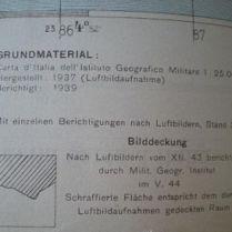 documento militar-mapa militar-aleman-WWII-4