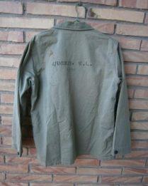 ropa militar-chaqueta USMC-USA-WWII 12