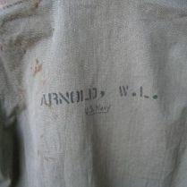 ropa militar-chaqueta USMC-USA-WWII 13