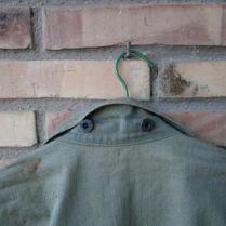 ropa militar-chaqueta USMC-USA-WWII 14