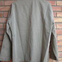 ropa militar-chaqueta USMC-USA-WWII 22