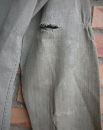 ropa militar-chaqueta USMC-USA-WWII 23