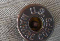 ropa militar-chaqueta USMC-USA-WWII 24