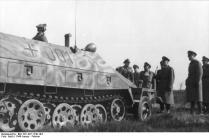 WWII-Alemania-Mariscal de Campo-Gerd von Rundstedt-militaria-lagleize1944