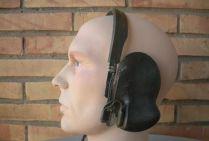 auriculares militares USA WWII