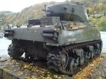 Tanque_Sherman_LaRoche-en-Ardenne_WWII_Belgica (18)