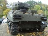 Tanque_Sherman_LaRoche-en-Ardenne_WWII_Belgica (19)