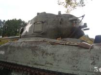 Tanque_Sherman_LaRoche-en-Ardenne_WWII_Belgica (2)