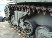 Tanque_Sherman_LaRoche-en-Ardenne_WWII_Belgica (3)