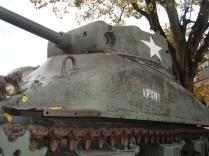Tanque_Sherman_LaRoche-en-Ardenne_WWII_Belgica (5)