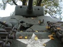 Tanque_Sherman_LaRoche-en-Ardenne_WWII_Belgica (8)