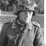 WWII-Alemania-operación Market Garden-militaria-lagleize1944 (10)