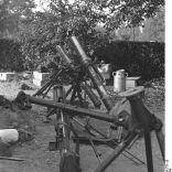 WWII-Alemania-operación Market Garden-militaria-lagleize1944 (12)