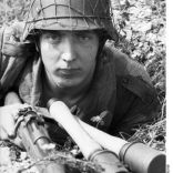 WWII-Alemania-operación Market Garden-militaria-lagleize1944 (14)