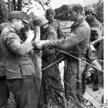 WWII-Alemania-operación Market Garden-militaria-lagleize1944 (15)