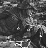 WWII-Alemania-operación Market Garden-militaria-lagleize1944 (17)