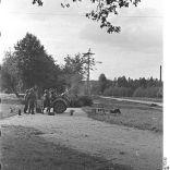 WWII-Alemania-operación Market Garden-militaria-lagleize1944 (18)