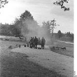 WWII-Alemania-operación Market Garden-militaria-lagleize1944 (19)