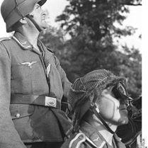 WWII-Alemania-operación Market Garden-militaria-lagleize1944 (2)