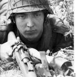 WWII-Alemania-operación Market Garden-militaria-lagleize1944 (20)