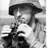 WWII-Alemania-operación Market Garden-militaria-lagleize1944 (21)