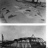 WWII-Alemania-operación Market Garden-militaria-lagleize1944 (23)
