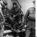 WWII-Alemania-operación Market Garden-militaria-lagleize1944 (24)