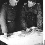 WWII-Alemania-operación Market Garden-militaria-lagleize1944 (25)