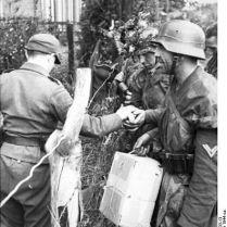 WWII-Alemania-operación Market Garden-militaria-lagleize1944 (3)