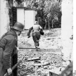 WWII-Alemania-operación Market Garden-militaria-lagleize1944 (4)