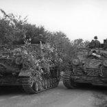 WWII-Alemania-operación Market Garden-militaria-lagleize1944 (40)